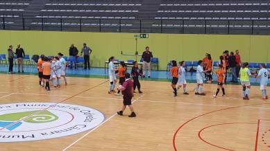 FutsalFem04