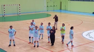 FutsalFem05