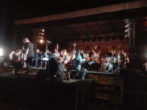 Concerto Mirandela 2018