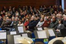 Concerto Solidário de Ano Novo
