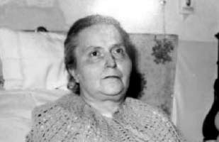 Maria Valtorta, un don de Dieu validé par la science