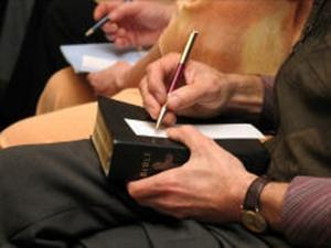 bible_study_sm