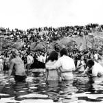 fa_227_baptism970