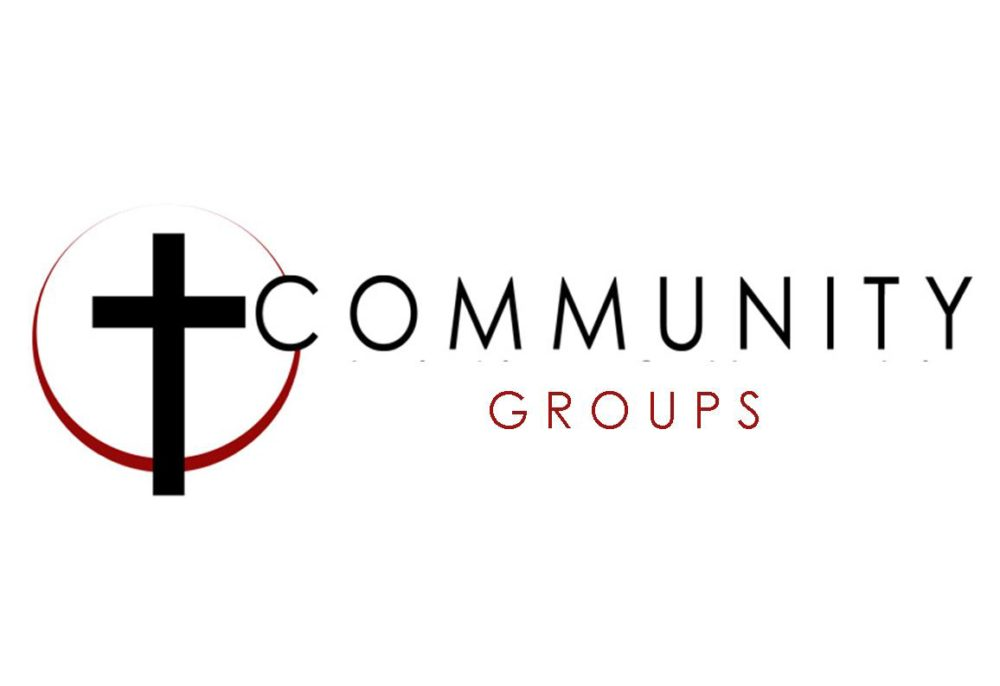 Community Christian Fellowship Church