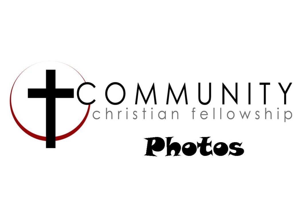 CCF Photos