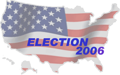 Election 2006