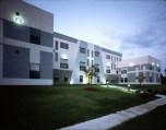 Bennett Apartments $ 2,500,000 32 Unit Apartments Dallas, TX