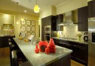 The Meridian Towers - PHASE 2 $ 68,000,000 230 Ultra Luxury Condos Greenwood Village, CO Construction Management Contract