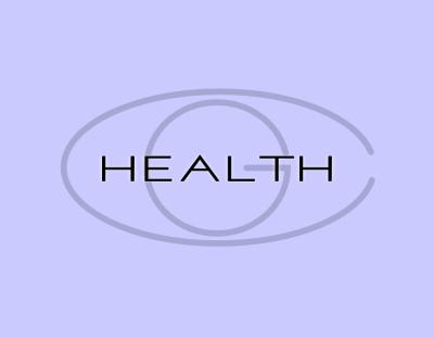 See Good Health