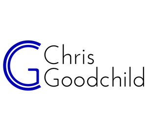 Chris Goodchild