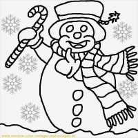 Fensterbilder Weihnachten Vorlagen Zum Ausdrucken ...