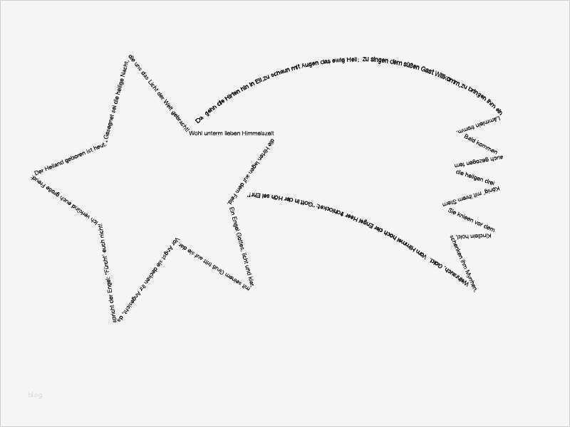 Sternschnuppe Vorlage Zum Ausdrucken Schön Bibliothek
