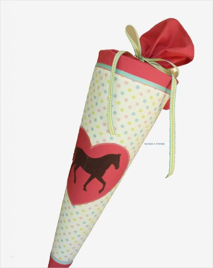 Teacch Mappen Vorlagen Hübsch Malvorlage Pferd Schultüte
