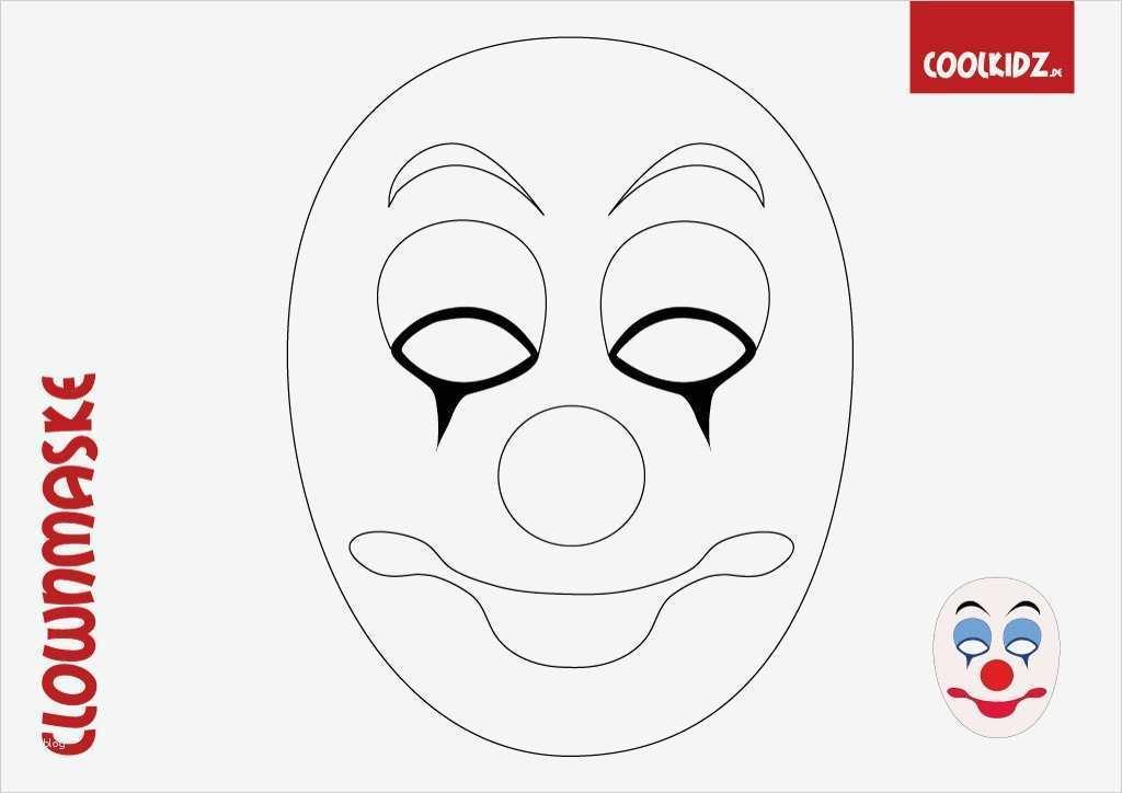 Venezianische Masken Vorlagen Zum Ausdrucken Einzigartig
