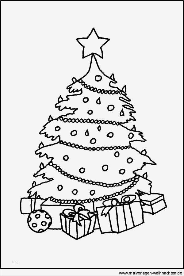 Weihnachtsbaum Vorlagen Zum Ausdrucken Kostenlos Süß