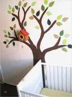 Baum An Wand Malen Vorlagen Best Of Blendwerk Es Wächst ...