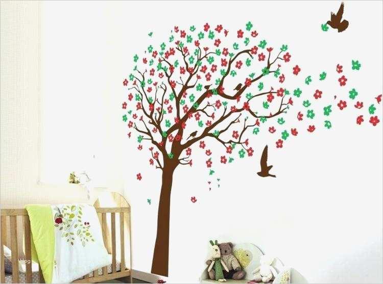 Baum An Wand Malen Vorlagen Wunderbar Nett Baum Vorlage