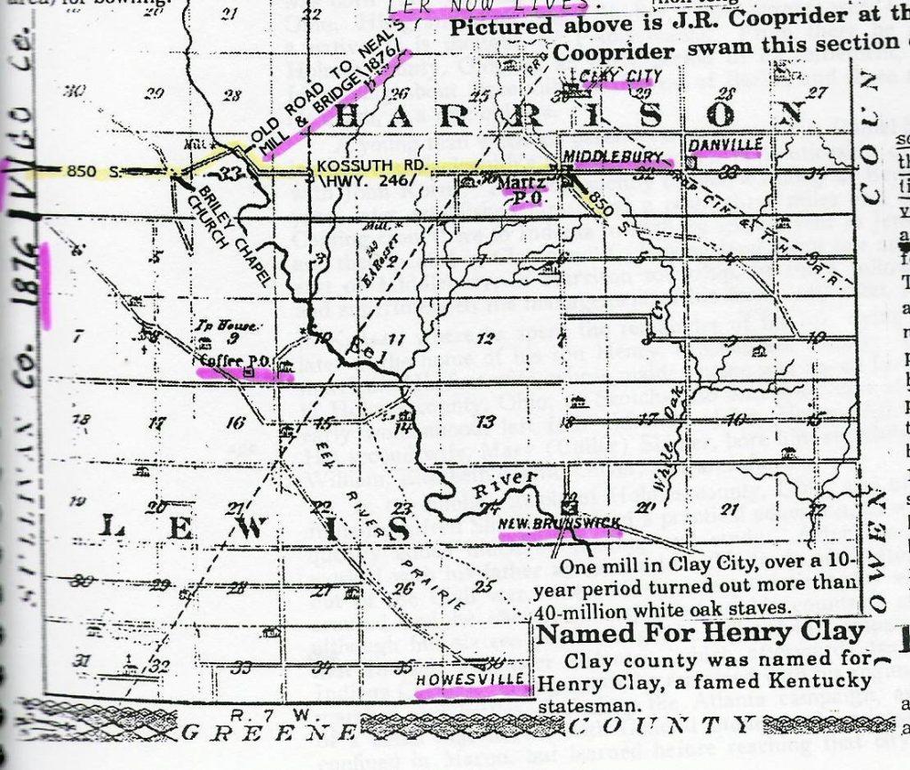 Travis County Mugshots 2018 | Wiring Diagram Database