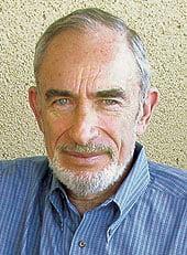 Paul Erlich
