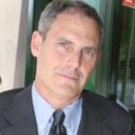 Frederick_Kaufman