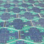 Solar-Roadways-4