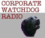 CWR Watchdog