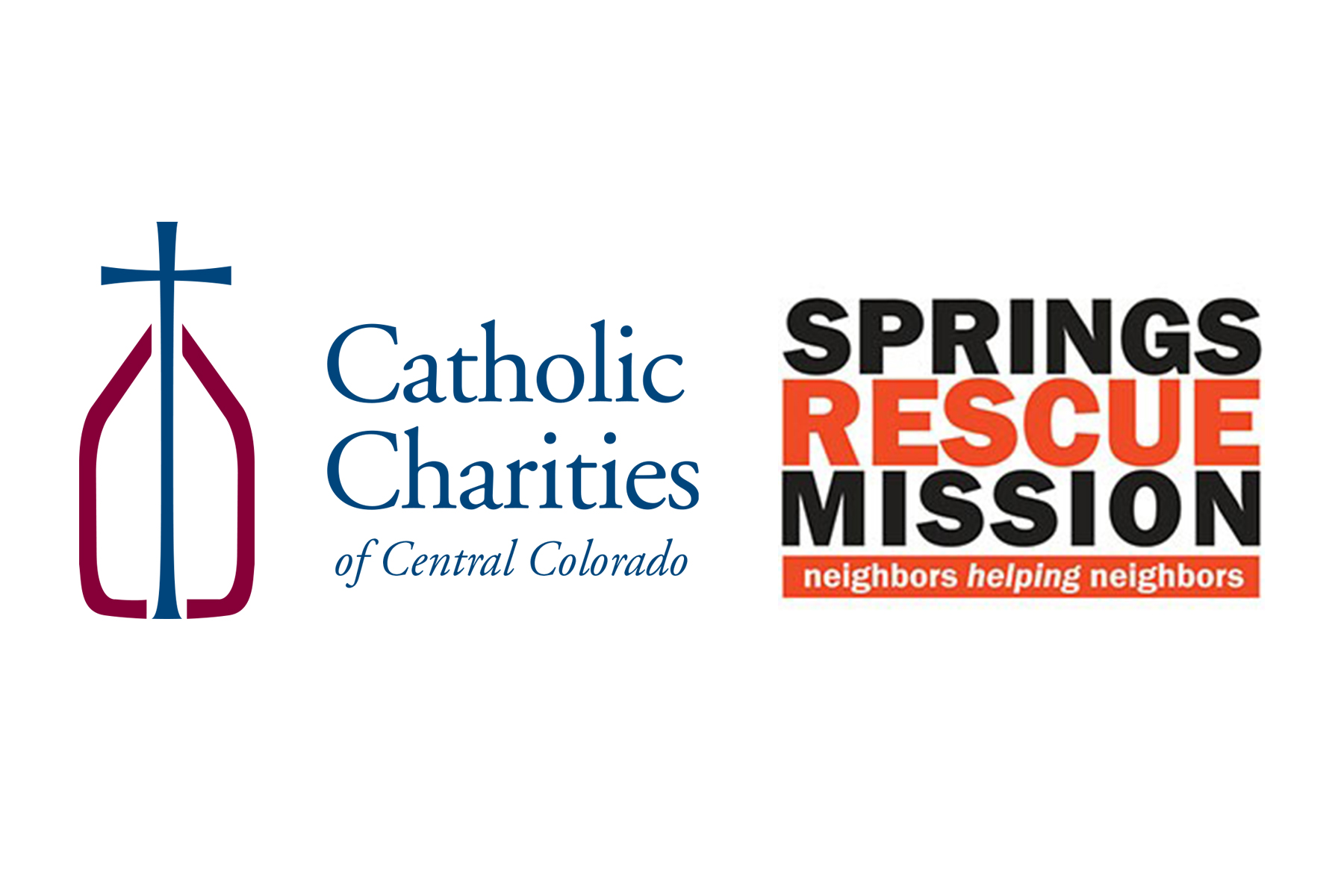 Family Mentor Alliance Moves To Catholic Charities  Catholic Charities of Central Colorado