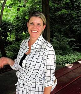 Donna Sabo