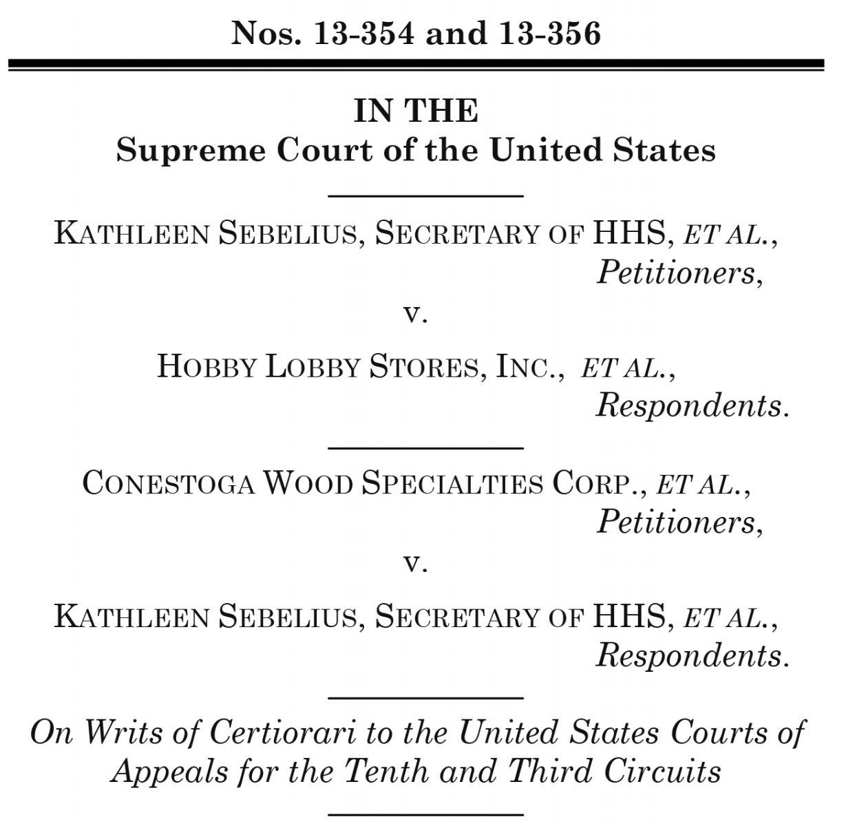 Worksheet Landmark Supreme Court Cases Worksheet Grass