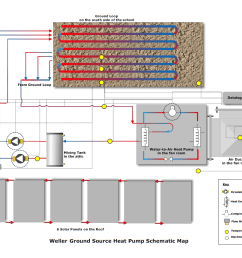 geothermal heat pump wiring diagram wiring diagram dat ground source heat pump wiring diagram geothermal heat pump wiring diagram [ 1178 x 928 Pixel ]