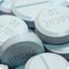Valium Side Effects | CCHR International
