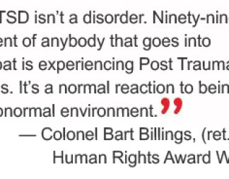 bart-billings-pull-quote