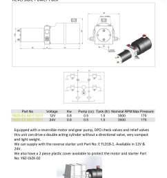 reversible power pack [ 1240 x 1754 Pixel ]