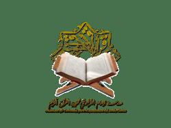 Madrasah34