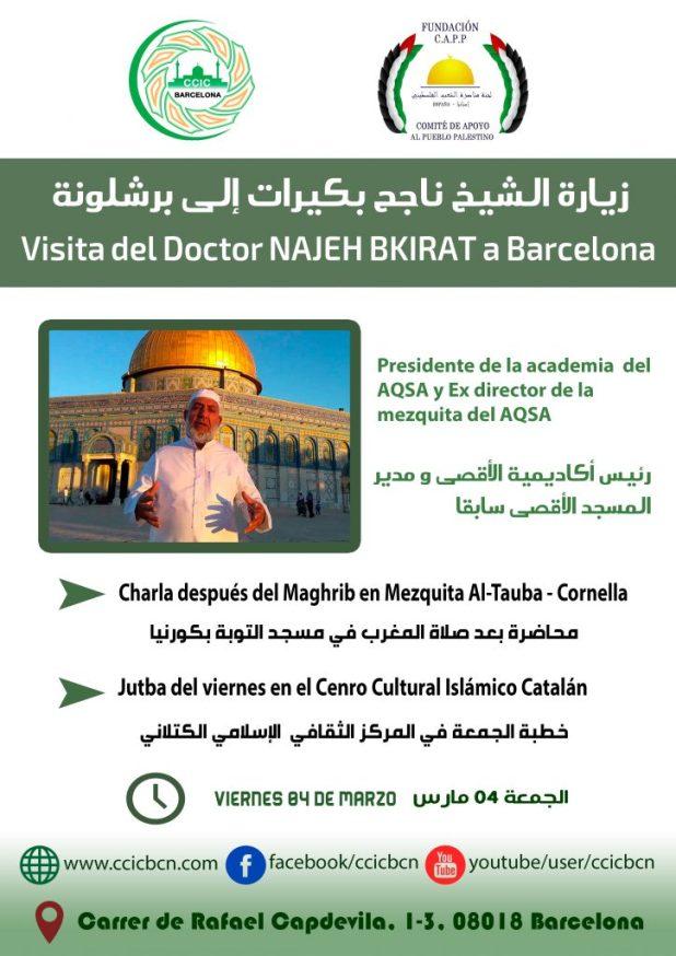 nAJEH-BKIRAT-bcn