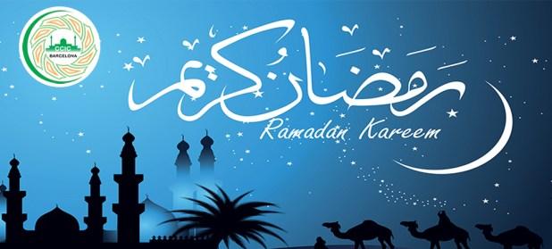 ramadan-ccic