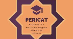 COMUNICADO PROFESORES EDUCACION ISLÁMICA | PERICAT