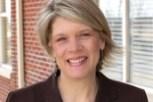 Carol Devine Editor CCK News