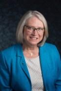 Sharon Watkins2015