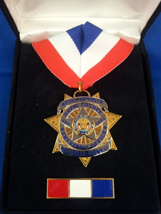 Law Enforcement Medals Police Medals For Sale Creative Culture Insignia