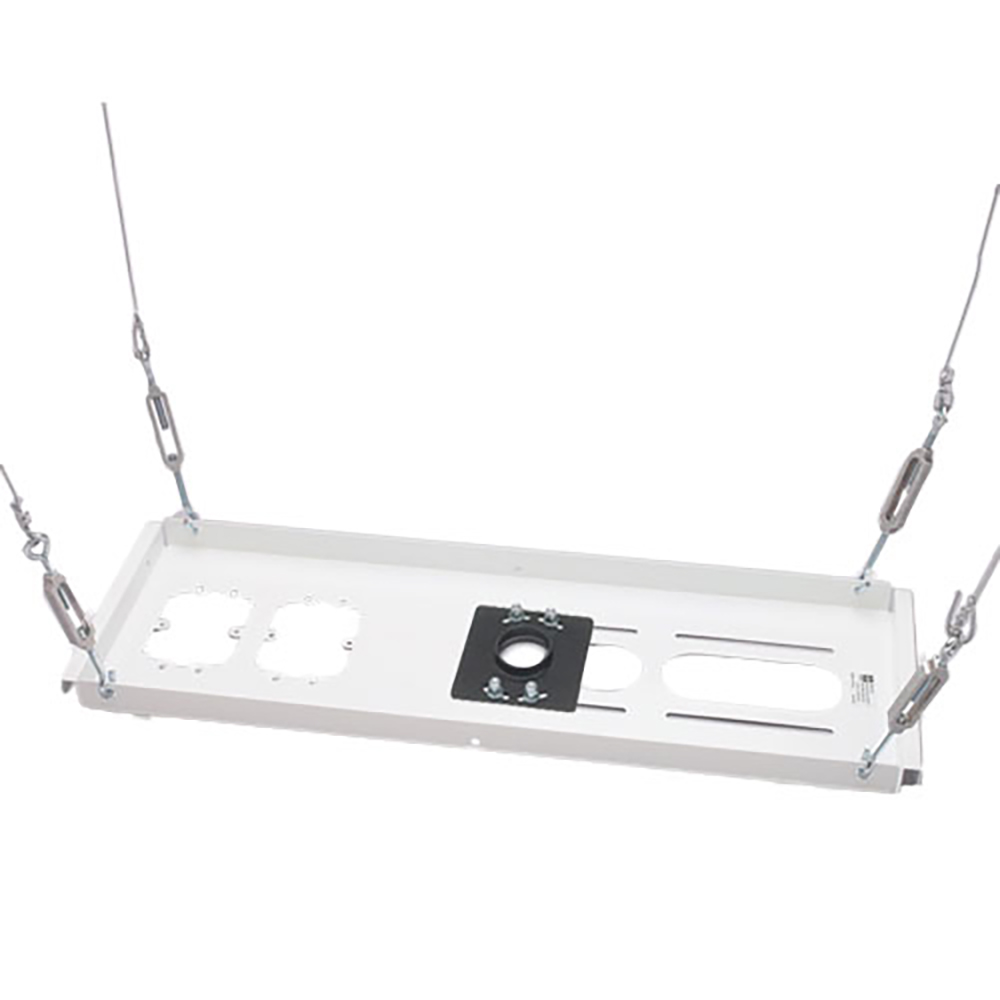 cma440 mounting kit ceiling projector