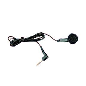 Telex Microphones, Headsets & Intercoms