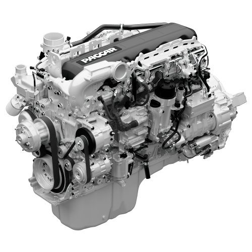 small resolution of paccar mx 13 engine