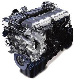 2012 navistar engine diagram general wiring diagram problems 2012 navistar engine diagram [ 1200 x 1277 Pixel ]