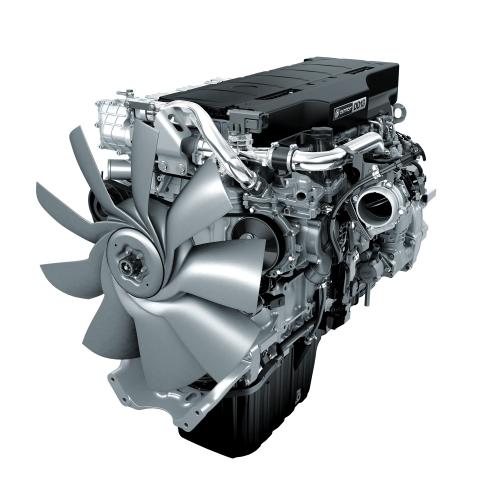 small resolution of detroit dd13 engine