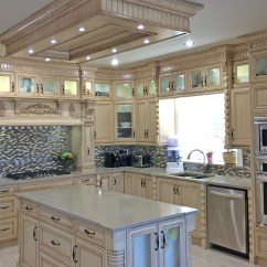Custom Kitchen Sturdy Chairs Calgary Cabinets Ltd Countertops