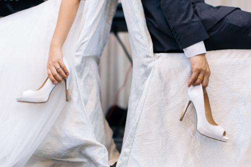 Shoe Game Questions 2021 Wedding Cc King Entertainment