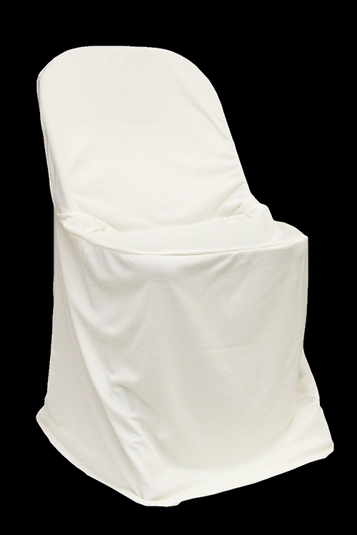 white folding chair covers mid century modern leather dining wedding linens dc virginia maryland traditional