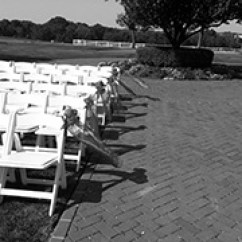 Chair Cover Rentals Dc Infant Play Wedding Covers Linens Virginia Maryland Unlike Other Rental Companies That Rent For 2 00 We Wash And Iron Our Products After Every Use The Same Low Price