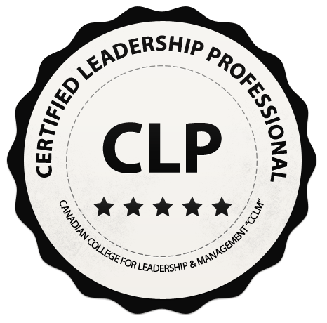 Certified Leadership Professional 'CLP' Exam Fee
